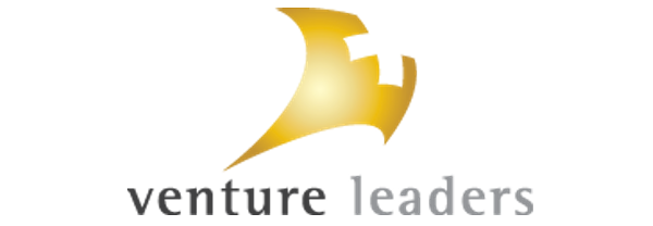 Logo_Venture_Leaders_L