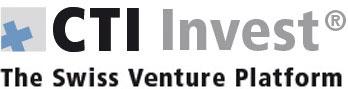 Cti-Invest-Logo