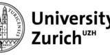University_W